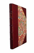 1902 Paul Lacroix Bibliophile Jacob Ma République Les Amateurs de vieux livres