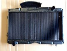Hillman Minx And Singer Gazelle Radiator  Includes £30 Surcharge