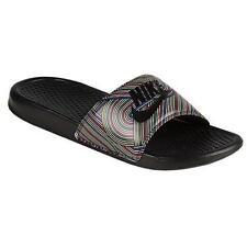 Nike Sandales Pour Hommes Ebay