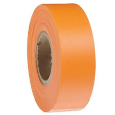 One Side Duty Repair Cloth Duct Tape Strong Adhesive Gauze Fiber Carpet Mat Tape