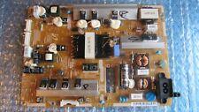 POWER SUPPLY  BN44-00518B UE46ES6300 UE40ES6300 UE376300  3 MONTHS WARRANTY