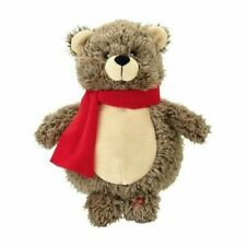 Avon BUDDY The Talk Back Bear - Records Your Voice! - Birthday Father Day Teddy