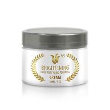 Help Cell Repairing - Brightening Cream 30ml - Vitamin B6 1B