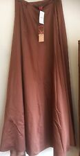 Monsoon Ladies Skirt Size 14