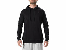 ASICS Men's Fleece Pullover Hoodie Training Clothes 140930