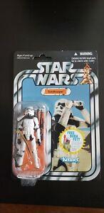 Star Wars Vintage Collection Sandtrooper VC14