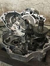 Yamaha YFZ 450 Engine Rebuild SERVICE - YFZ450 Motor Specialist - Parts / Labor