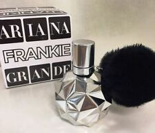 FRANKIE By Ariana Grande 1.7oz/50ml Women Eau De Perfume (Immaculate)