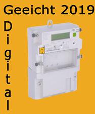 Gann attivo-elettrodo B 60 per l/'uso con UNI 1 e UNI 2-Baufeuchte