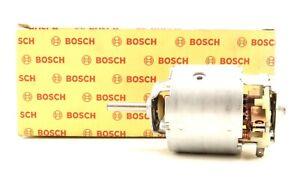 NEW Bosch HVAC Blower Motor 0130111134 Volvo 850 2.3L 2.4L 1993-1997