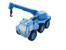 Bob der Baumeister-Spielzeug