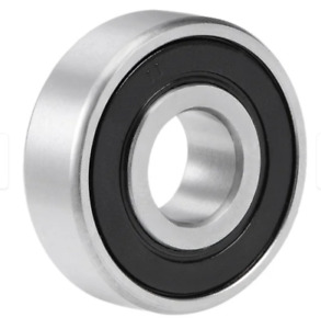 Brand New OEM Replacement Clutch Pilot Bearing for Pontiac Geo Chevrolet Toyota