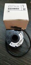 BMW E53 E39 E38 E46 Steering Angle Sensor 32306793632 NEW GENUINE