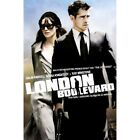London Boulevard DVD NEUF SOUS BLISTER