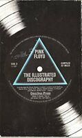 Pink Floyd : The Illustrated Discography. by Miles Paperback Book The Fast Free