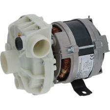 Pumpe für Gewerbespülmaschine ELEKTROPUMPE FIR 3911SX 0,75HP WINTERHALTER BONNET