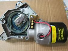 ALL NEW  68 69 70 71 72 CHEVELLE EL CAMINO WIPER MOTOR 1ST design