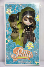 Pullip Rovam Groove dolls from Japan F/S