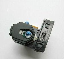 Kenwood DPF-1030 DPF1030 laser Assy-Brandneu Ersatzteil