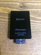Pioneer AS-BT200 Bluetooth AV Amplifier Adapter Japan F/S