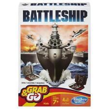 Jeux de société et traditionnels Hasbro en guerre