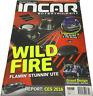 Australian InCar Entertainment Car Audio Magazine Issue #2 / 2016