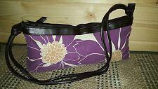 VICTORIA'S SECRET Petite Double Strap Cosmetic Shop Shoulder Bag