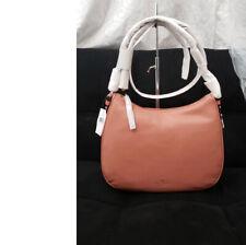 🌸NWT Kate Spade Vivian satchel Mulberry Street Leather shoulder bag CrossBody