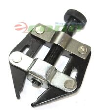 Chain Holder Tension Puller, Motorcycle/Atv, 428, 520, 525, 528,530 Size Chains