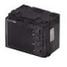 BPT NVM/301 GR PAL MONITOR LCD 2'' COLORI COD. 62151200