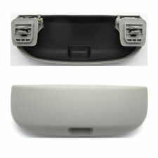 Mercedes-benz gafas especializadas de gafas de sol asa especializada gafas archivador w212 e-Klasse