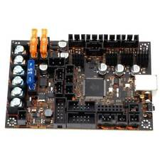 EinsyRambo 1.1a Mainboard For Prusa i3 MK3 With 4 Trinamic TMC2130 Stepper Dr...