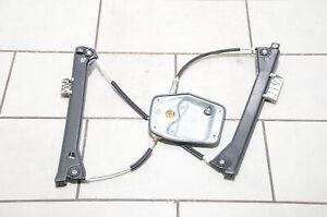 Elevalunas Eléctrico Derecho Puerta Copiloto VW Scirocco 13 1K8837402P