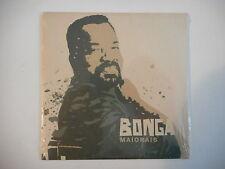 BONGA : MAIORAIS [ CD SINGLE NEUF PORT GRATUIT ]
