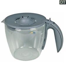Original Glass Jug Coffee Pot Pitcher Machine Bosch Siemens Neff 647067