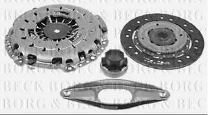 for BMW 1 Series E81 E87 116d 118d F20 F21 3 Series E90 E91 X1 E84 212086318