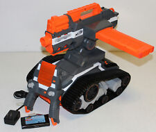 NERF N-Strike Elite TerraScout - Used - Tested and Works
