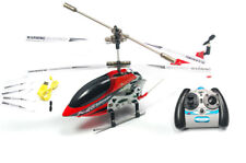 NEW Radio Remote RC Control Skytech M5 3.5CH Helicopter Gyro Toys Indoor UK SHIP