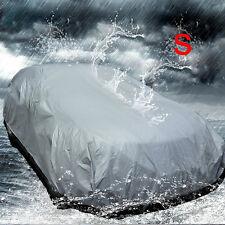 Auto Completo Funda para Coche Car Cubierta Cubrir Impermeable Protección S