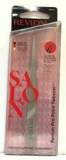 Revlon Pro Point Tweezer NEW SALE