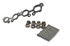 Exhaust Manifold Head Studs & MLS Manifold Gasket For Nissan Silvia S15 SR20DE