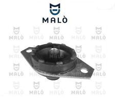 61052 Sospensione, Motore (MARCA-MALO')