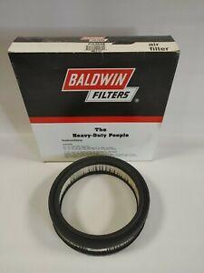 Baldwin Engine Air Intake Filter PA2068