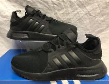 Adidas X _ PLR Negro Zapatilla Zapato Talla 5 UE 38