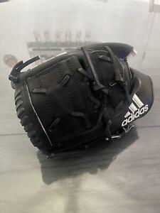 "ADIDAS EQT SP Pro Series 12"" Baseball Pitcher's Glove (LEFT HAND THROW)"