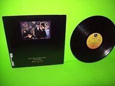 "Book Of Love – Pretty Boys And Pretty Girls / Tubular Bells 12"" EP Vinyl Record"