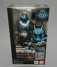 SH S.H. Figuarts Kamen Rider Specter Kamen Rider Ghost Bandai japan ***