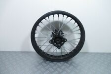 Jante arrière Dirt Bike Pit Bike Lifan 125