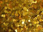 Lot of 50 coins from 50 countries. Best picked from pounds of World Coins. .