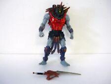 Figuras de acción figura he-man sin embalaje